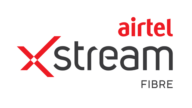 Airtel Xstream Fiber's high-speed Wi-Fi routers seamlessly connect up to 60 devices over a single connection