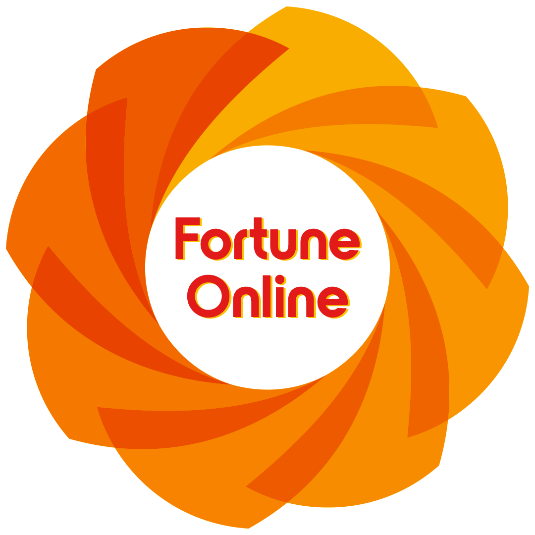 Adani Wilmar launches Fortune Online mobile app, a one-stop shop for all Fortune products