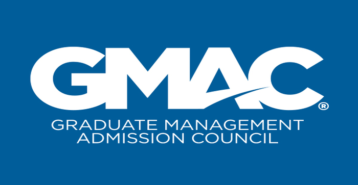GMAC Announces Enhancements to the GMAT TM Online Exam and acceptance of the Aadhar card as