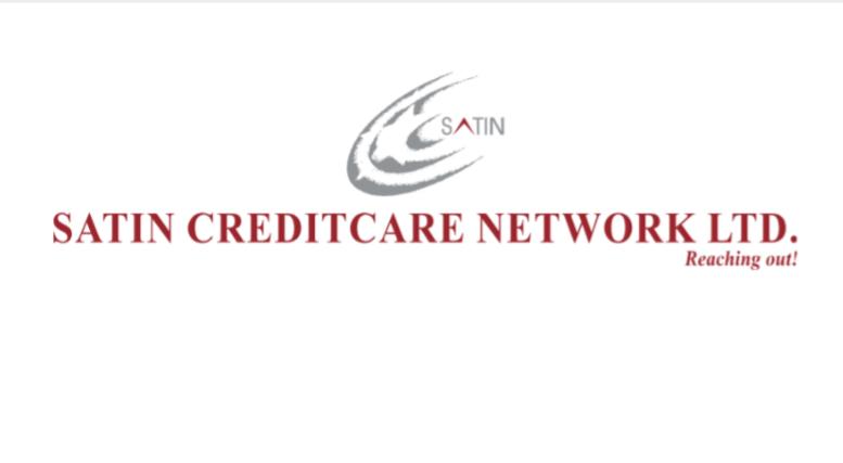 UPI AutoPay debuts into MFI segment with Satin Creditcare Network