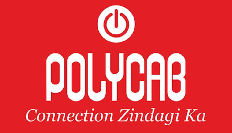 Polycab India launches pan-India vaccination drive for its employees and immediate family members