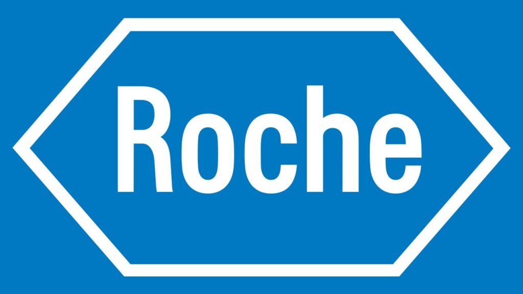 Roche Receives Approval for Laboratory Based Elecsys SARS-CoV-2 Antigen Test to Facilitate High-Volume Testing in the Country