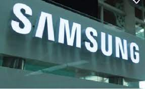 Samsung India has added new Samsung Smart Healthcare centres at Govt hospitals across the country