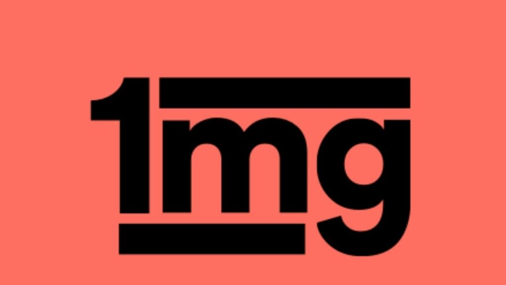 Tata Digital to acquire majority stake in India's leading online healthcare marketplace '1MG'