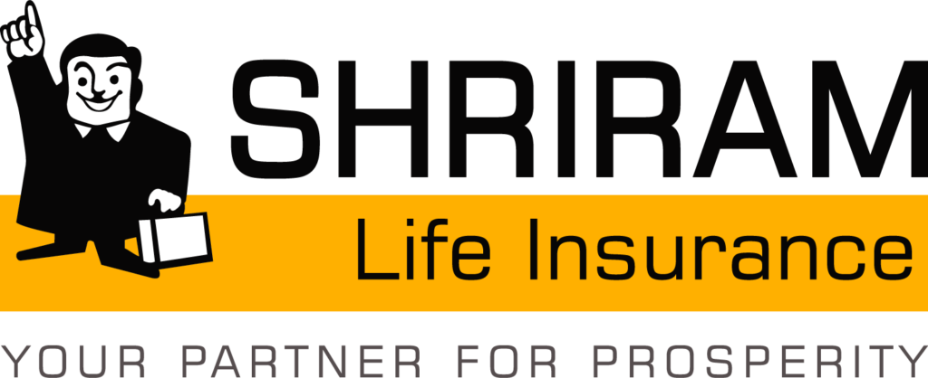 Shriram Life Insurance offers new and innovative service options on its mobile application 'ShriMithra'