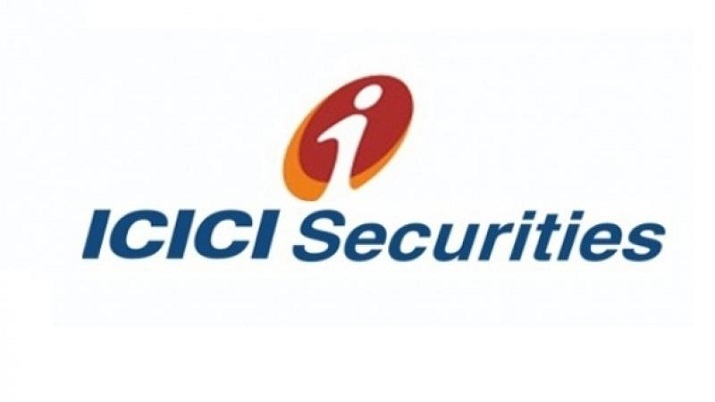 ICICI Securities appoints Mr. Nilotpal Gupta as Head of Data Science Unit