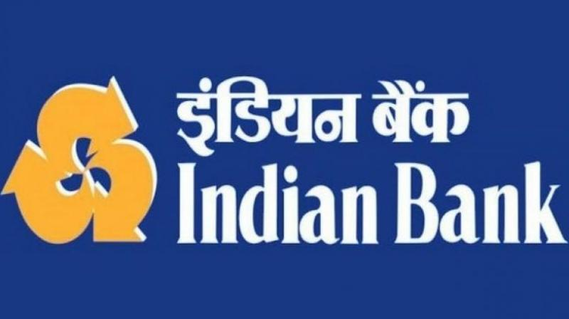 Harvard Business Publishing features successful merger of Indian Bank and Allahabad Bank