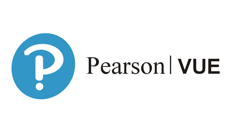 """Pearson VUE's newest""""Value of IT Certification""""examine highlights benefits of IT certification in challenging times"""