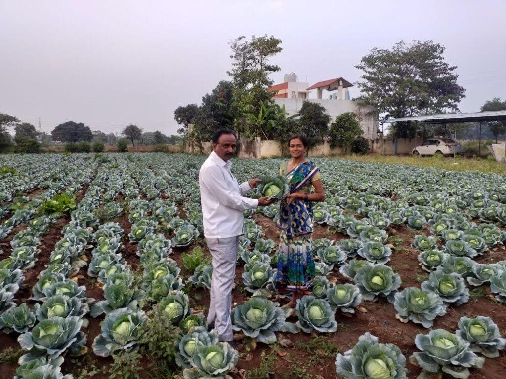 Entrepreneur Sajan Raj Kurup launches Saintfarm a new end-to-end e-Commerce Venture in Organic and Sustainable food