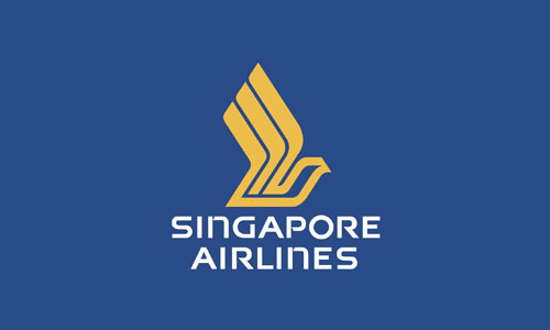 The Singapore Airlines (SIA) Group launches a voluntary carbon offset programme for all customers