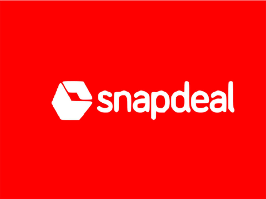 Snapdeal's home category sales grow 70% in the pandemic period