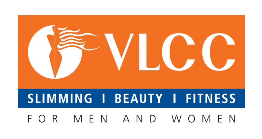 VLCC Institute launches blended learning for its beauty and nutrition courses