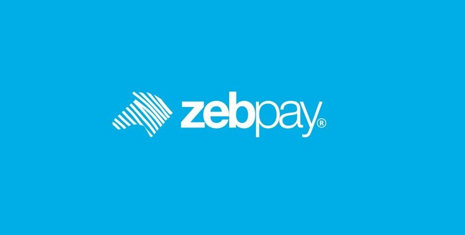 ZebPay introduces India's first global crypto Electronic OTC Desk for HNIs and institutional investors