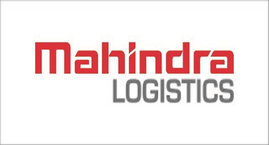 Mahindra Logistics Q1 FY22 Revenue at Rs. 873 Cr