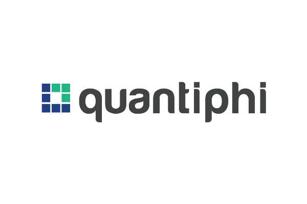Quantiphi reshapes the campus recruitment process amidst the Covid-19 pandemic