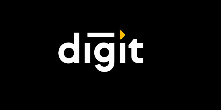 Digit Insurance is raising $200M funding valued at $3.5B