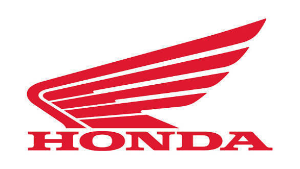 Honda 2Wheelers India registers 18% growth Closes August'21 with 430,683 unit sales