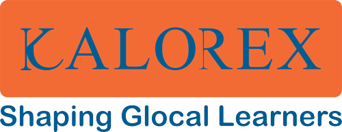 Kalorex Group to host a Virtual National Conclave on Hybrid Work Culture –Vision 2025 Industry / Corporate stakeholders from various sectors to participate