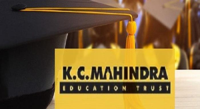 65 students awarded Okay.C. Mahindra Scholarship for Post Graduate Studies Abroad