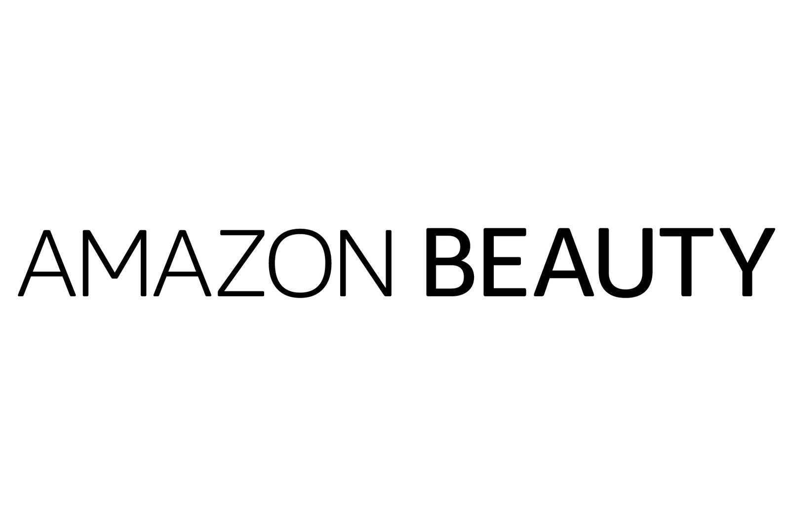 Discover a world of lip colors and trends this International Lipstick Day on Amazon Beauty's Lipstick Day Store