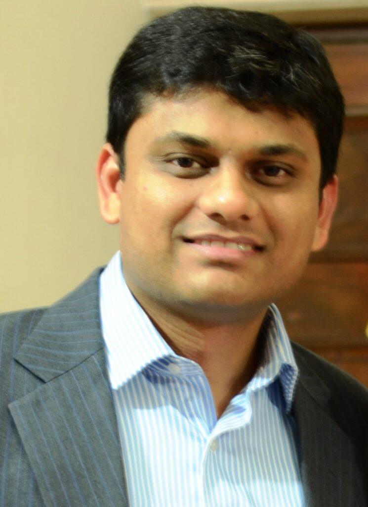 Snapdeal Ropes in Senior Walmart Executive Saurabh Bansal as Chief Merchandising Officer