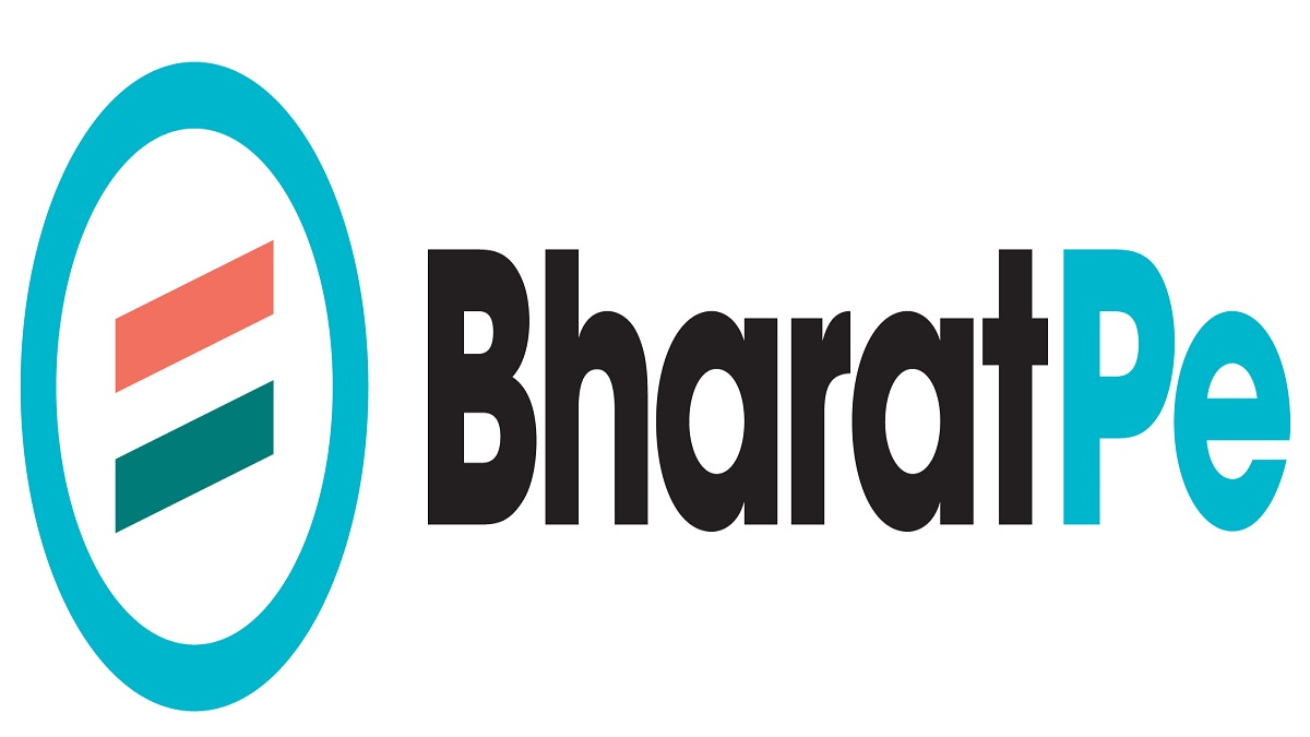 BharatPe launches the 'BharatPe Lagao, World Cup Jao' contest