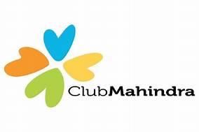 Mahindra Holidays & Resorts Q1 PAT rises 13% yoy to Rs30.3cr