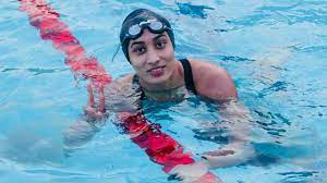 Sir HN Reliance Foundation Hospital plays vital role in rehab of Maana Patel for Tokyo Olympics