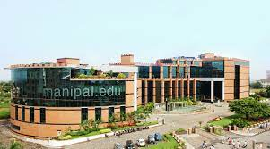 Manipal Institute of Virology holds hand with Kasturba Medical College to create awareness on WORLD HEPATITIS DAY