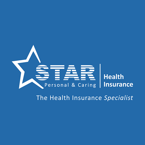 Star Health Study reveals reduction in mortality, ICU stay and treatment cost among vaccinated patients