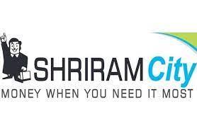 Shriram City Union Finance AUM Rose to INR 29,600 Cr, PAT higher 8.2% at INR 208 Cr in Q1FY22