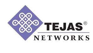 Tata Sons arm to make strategic investment in Tejas Networks