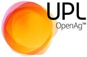 UPL Ltd Q1FY22 Net Profit rises 23% to Rs. 678 crore