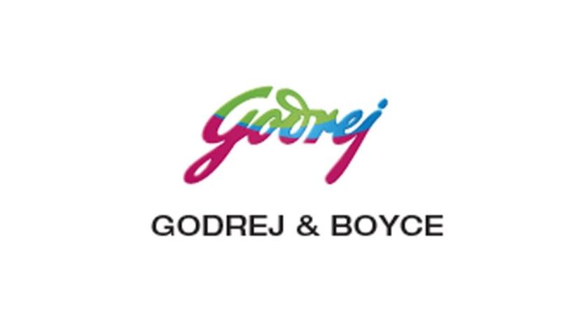 Godrej & Boyce Partners with DRDO to Manufacture Oxygen Generators
