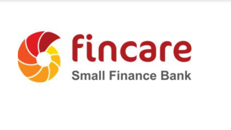 Fincare Community Banking brings modern banking services to Rural India