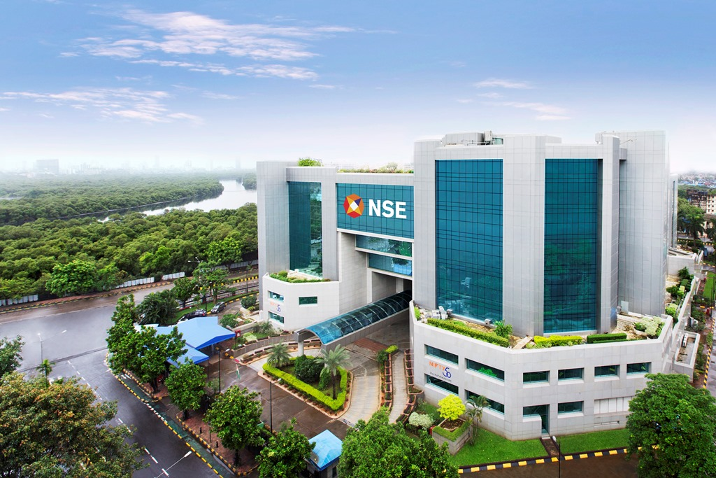 NSE IFSC to introduce trading in US Stocks