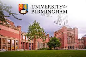 University of Birmingham to open new campus in Dubai