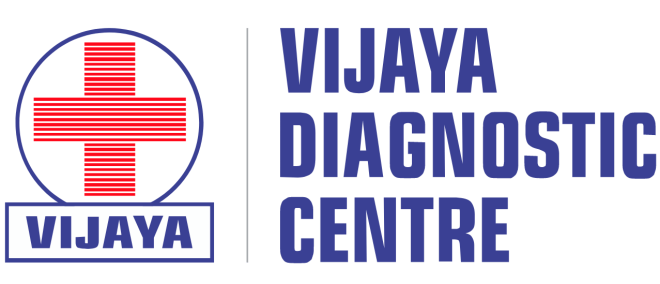 Top things to know :Vijaya diagnostic center IPO