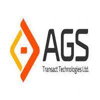 AGS Transact Technologies Limited files DRHP with SEBI for its IPO