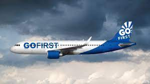 GO FIRST INDUCTS 49TH AIRBUS A320neo AIRCRAFT TO ITS FLEET