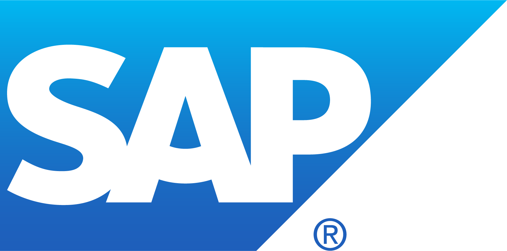 SAP India and Microsoft launch tech skilling program for underserved young women across India