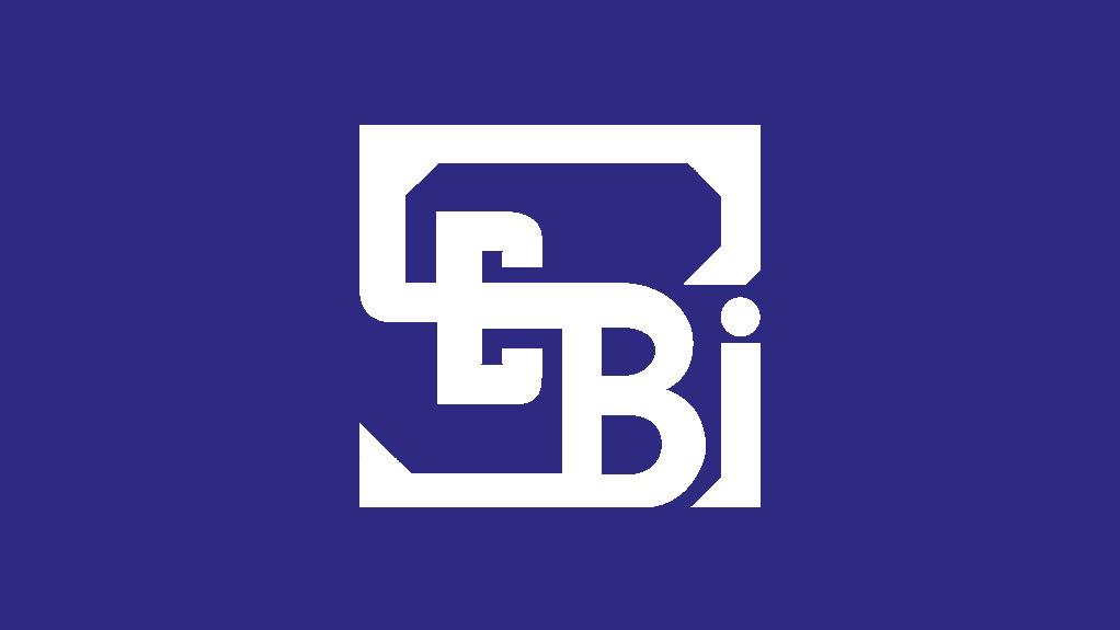 OYO Files DRHP with SEBI for IPO