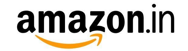 Amazon.in announces the launch of 'Professional Sports Store'
