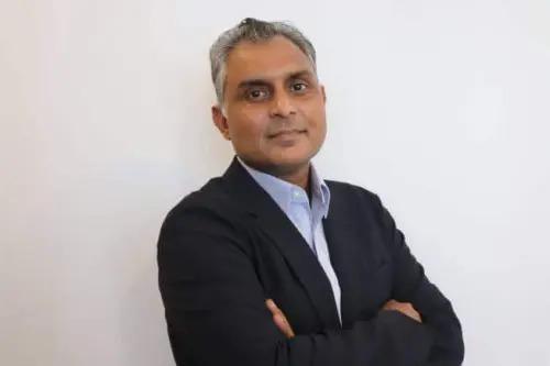 Gaurav Sharma joins Poonawalla Fincorp as Group CTO