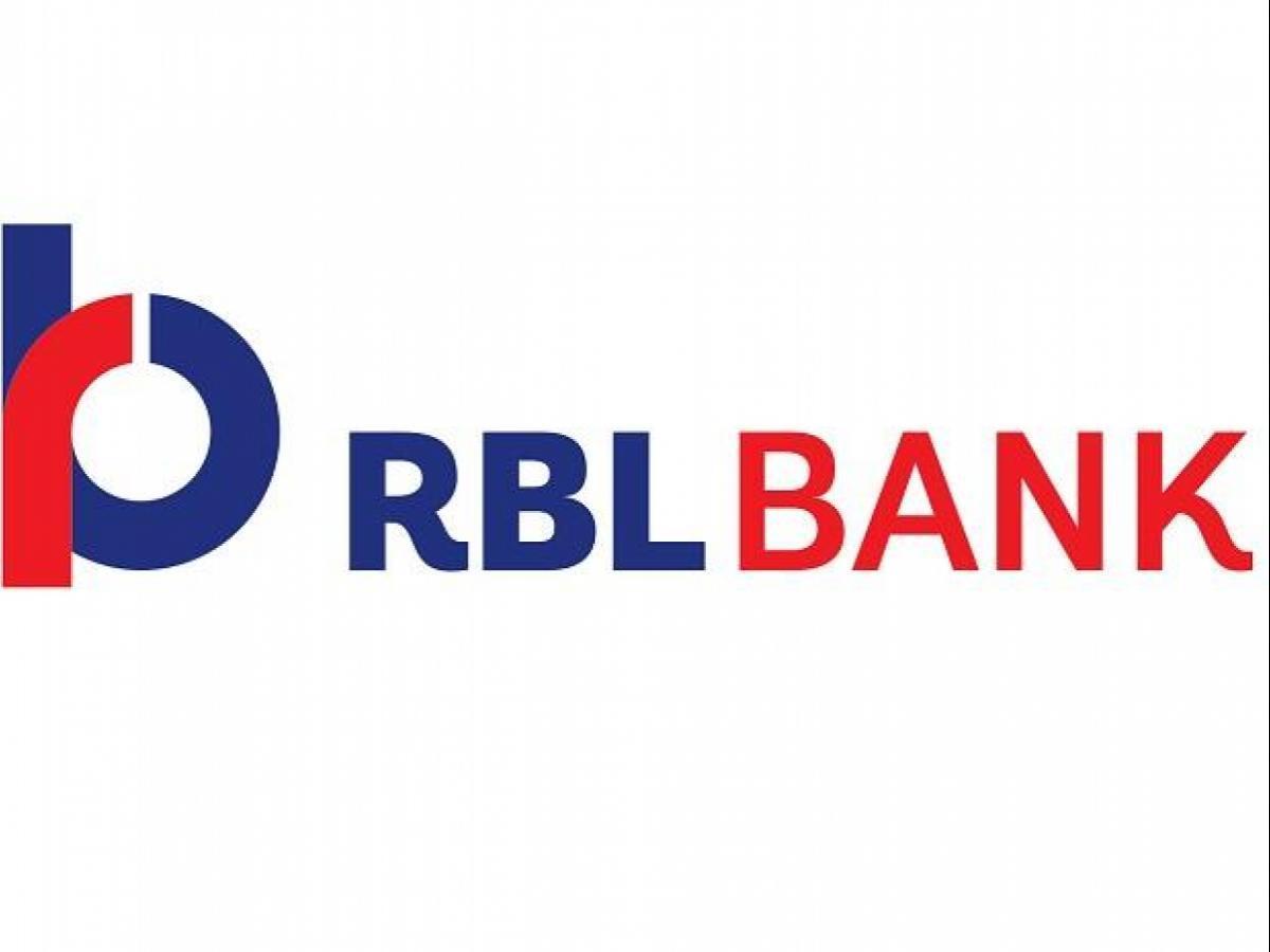 RBL Bank Credit Cards go live on Visa