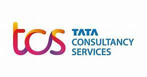 NXP Semiconductors Selects TCS as a Strategic Partner to Drive IT innovation