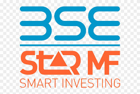 BSE StAR MF reaches new highs, processes 24.08 lakh transactions in a single-day on 13th Sept '21