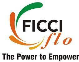 This is an excellent time for Indian women Investors to get into Angel investing': FICCI Flo Ahmedabad