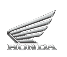 Honda 2Wheelers India launches 1st virtual showroom in Indian premium motorcycle category