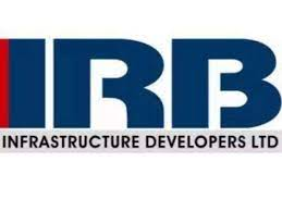 IRB Infra emerges as a preferred bidder for Chittoor – Thachur Six Laning Highway Hybrid Annuity Project in Tamil Nadu